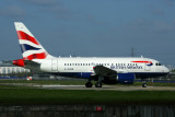 BRITISH AIRWAYS AIRBUS A318 LCY RF 5K5A1182.jpg