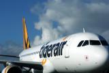 TIGERAIR AIRBUS A320 HBA RF 5K5A0162.jpg