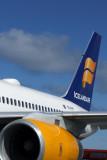 ICELANDAIR BOEING 757 200 KEF RF 5K5A9776.jpg
