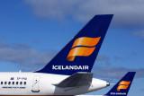 ICELANDAIR BOEING 757S KEF RF 5K5A9822.jpg