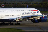 BRITISH AIRWAYS AIRBUS A380 LHR RF 5K5A1339.jpg