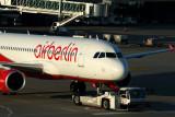 AIR BERLIN AIRBUS A319 ZRH RF 5K5A0372.jpg