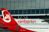 AIR BERLIN AIRCRAFT ZRH RF 5K5A0354.jpg
