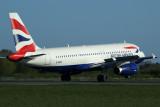 BRITISH AIRWAYS AIRBUS A320 MAN RF 5K5A2145.jpg