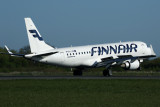 FINNAIR EMBRAER 190 MAN RF 5K5A2126.jpg