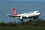 TURKISH AIRLINES AIRBUS A321 MAN RF 5K5A2181.jpg