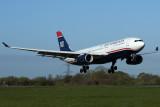 US AIRWAYS AIRBUS A330 300 MAN RF 5K5A2114.jpg