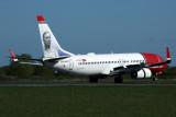 NORWEGIAN BOEING 737 800 MAN RF 5K5A2229.jpg