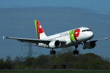 TAP AIR PORTUGAL AIRBUS A319 MAN RF 5K5A2204.jpg