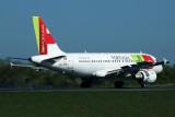 TAP AIR PORTUGAL AIRBUS A319 MAN RF 5K5A2209.jpg