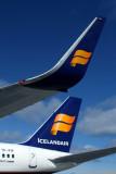 ICELANDAIR BOEING 757 200 KEF RF IMG_8897.jpg