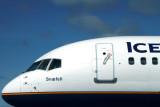 ICELANDAIR BOEING 757 200 KEF RF IMG_8899.jpg