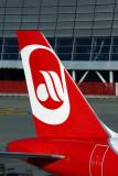 AIR BERLIN AIRBUS A319 ZRH RF 5K5A0333.jpg