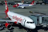 AIR BERLIN EDELWEISS AIRCRAFT ZRH RF 5K5A0262.jpg