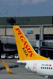 PEGASUS ASIA BOEING 737 800 ZRH RF 5K5A0236.jpg