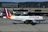 GERMAN WINGS AIRBUS A319 ZRH RF 5K5A0294.jpg