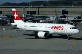 SWISS AIRBUS A320 ZRH RF 5K5A0268.jpg