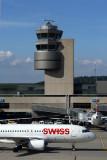 SWISS AIRBUS A320 ZRH RF 5K5A0273.jpg