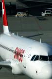 SWISS AIRBUS A320 ZRH RF 5K5A0317.jpg