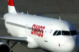 SWISS AIRBUS A320 ZRH RF 5K5A0318.jpg