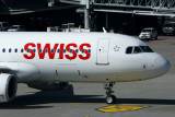SWISS AIRBUS A320 ZRH RF 5K5A0266.jpg