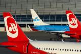 AIR BERLIN KLM AIRCRAFT ZRH RF 5K5A0368.jpg