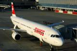 SWISS AIRBUS A321 ZRH RF 5K5A0382.jpg