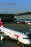 SWISS AIRBUS A321 ZRH RF 5K5A0384.jpg