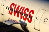 SWISS AIRBUS A321 ZRH RF 5K5A0386.jpg