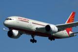 AIR INDIA BOEING 787 8 LHR RF 5K5A0669.jpg