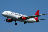 VIRGIN ATLANTIC AIRBUS A320 LHR RF 5K5A0697.jpg
