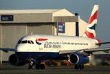BRITISH AIRWAYS AIRBUS A319 LHR RF 5K5A1044.jpg