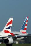 BRITISH AIRWAYS AMERICAN AIRCRAFT LHR RF 5K5A0912.jpg