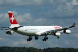 SWISS AIRBUS A340 300 ZRH RF 5K5A1549.jpg