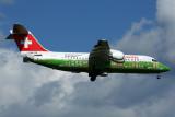 SWISS AVRO RJ85 ZRH RF 5K5A1574.jpg