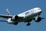 QATAR BOEING 777 300ER LHR RF 5K5A1805.jpg