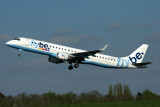 FLY BE EMBRAER 195 BHX RF 5K5A2371.jpg