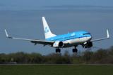KLM BOEING 737 700 MAN RF 5K5A2251.jpg