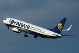 RYANAIR BOEING 737 800 BHX RF 5K5A2366.jpg