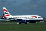 BRITISH AIRWAYS AIRBUS A319 DUB RF 5K5A2681.jpg