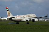 ETIHAD AIRBUS A330 200 DUB RF 5K5A2660.jpg