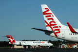 QANTAS LINK VIRGIN AUSTRALIA AIRCRAFT HBA RF IMG_9081.jpg