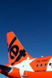 JETSTAR AIRBUS A320 HBA RF IMG_9097.jpg