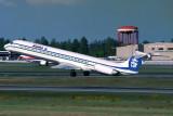 ALASKA MD80 SEA RF 199 32.jpg