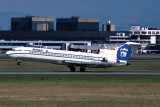 ALASKA BOEING 727 200 SEA RF 200 8.jpg