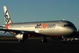 JETSTAR AIRBUSA 321 HBA RF IMG_9180.jpg