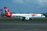 AIR ASIA AIRBUS A320 DPS RF 5K5A0330.jpg