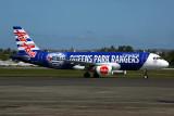 AIR ASIA AIRBUS A320 DPS RF 5K5A0371.jpg