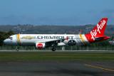 AIR ASIA AIRBUS A320 DPS RF 5K5A0423.jpg
