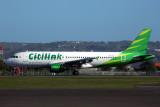 CITILINK AIRBUS A320 DPS RF5K5A0456.jpg